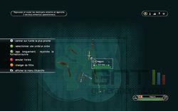 test battlestation pacific pc image (31)