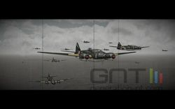 test battlestation pacific pc image (33)