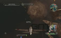 test battlestation pacific pc image (34)