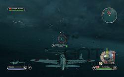 test battlestation pacific pc image (35)