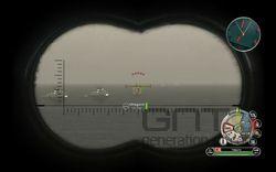 test battlestation pacific pc image (37)