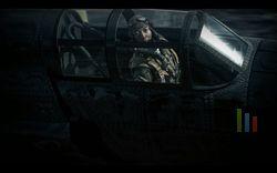test battlestation pacific pc image (38)