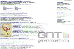 Google_Recherche_Locale