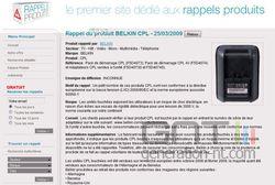 RappelsProduits 3