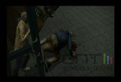 Dead Rising Wii (3)