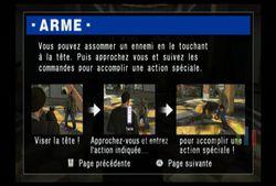 Dead Rising Wii (5)