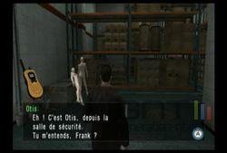 Dead Rising Wii (7)