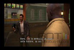 Dead Rising Wii (8)