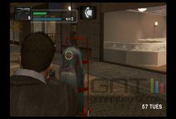 Dead Rising Wii (9)