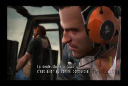 Dead Rising Wii (10)