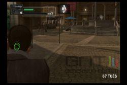 Dead Rising Wii (11)