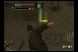 Dead Rising Wii (12)