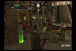 Dead Rising Wii (13)