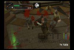 Dead Rising Wii (14)