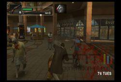 Dead Rising Wii (16)
