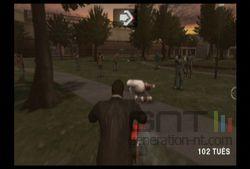 Dead Rising Wii (18)