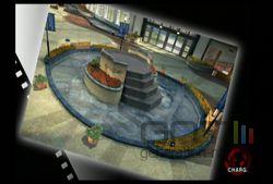 Dead Rising Wii (19)