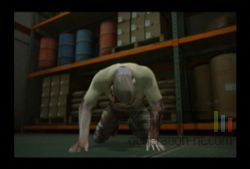 Dead Rising Wii (21)