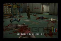 Dead Rising Wii (22)