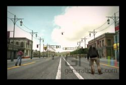 Dead Rising Wii (25)