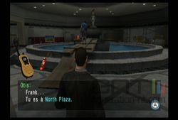 Dead Rising Wii (27)