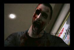 Dead Rising Wii (29)