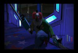 Dead Rising Wii (31)
