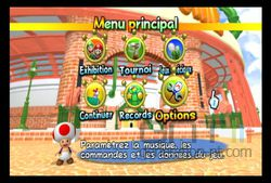 Mario Power Tennis (5)