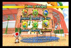 Mario Power Tennis (5)