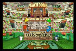 Mario Power Tennis (49)