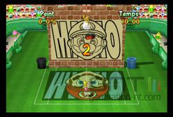 Mario Power Tennis (50)