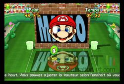 Mario Power Tennis (51)