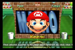 Mario Power Tennis (52)