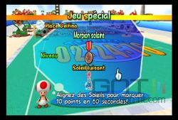 Mario Power Tennis (54)
