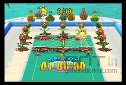 Mario Power Tennis (56)