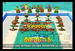 Mario Power Tennis (57)