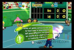 Mario Power Tennis (59)