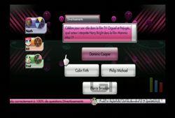 Trivial Pursuit Wii (5)