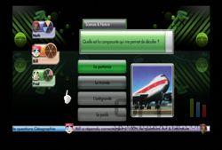 Trivial Pursuit Wii (6)