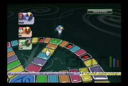 Trivial Pursuit Wii (7)
