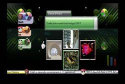 Trivial Pursuit Wii (10)