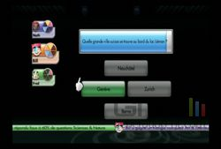 Trivial Pursuit Wii (12)