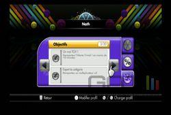 Trivial Pursuit Wii (14)