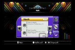 Trivial Pursuit Wii (15)