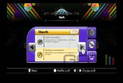 Trivial Pursuit Wii (16)