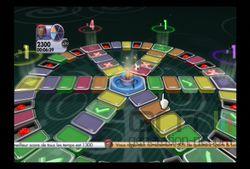 Trivial Pursuit Wii (17)