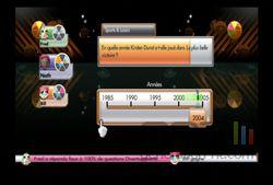 Trivial Pursuit Wii (19)