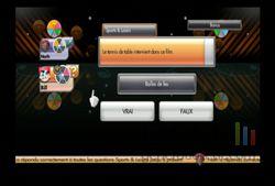 Trivial Pursuit Wii (20)