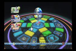 Trivial Pursuit Wii (21)