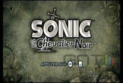 Sonic et le Chevalier Noir (15)